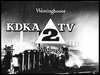02kdkatv3