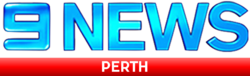 9News Perth Logo 2009-2010.png
