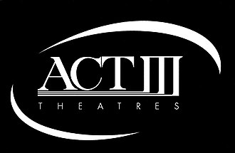 Act III Theatres