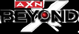 AXN Beyond.png