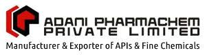 Adani Pharmachem