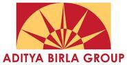 Aditya Birla Group 2010 (Flat)