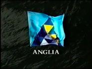 Anglia 1988-2002