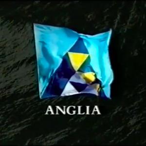 Anglia 1988-2002.png