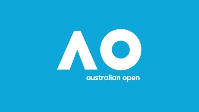 Australian Open - Landor Australia