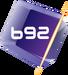 B92 2012