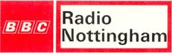 BBC R Nottingham 1981.png