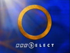 BBC Select Logo.png
