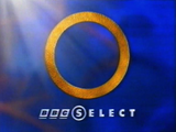 BBC Select (TV channel)