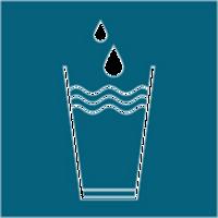 Badan Peningkatan Penyelenggaraan Sistem Penyediaan Air Minum.png