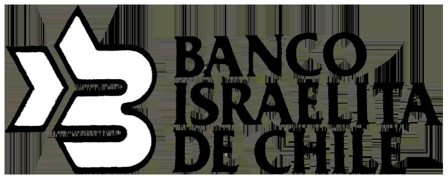 Banco Internacional Chile Logopedia Fandom