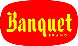 Banquet Brand 60s-0.png