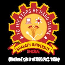 Bharath University