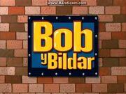 BobtheBuilderWelshTitleCard