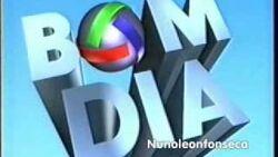 Bom Dia Mato Grosso-MS (1996).jpg