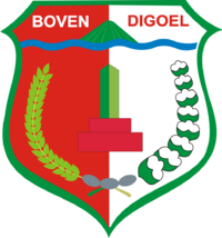 Boven Digoel.png