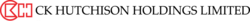CK Hutchison Holdings Limited.png