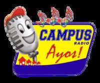 CampusRadioLogo2008.png