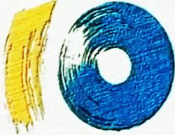 Canal 10 Mar del Plata (Logo 1997).png