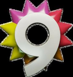 Canal Nueve Resistencia (Logo 2016).png