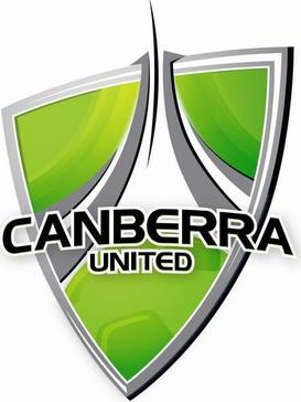Canberra United FC