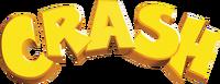Crash logo png by jerimiahisaiah-d6vic6g