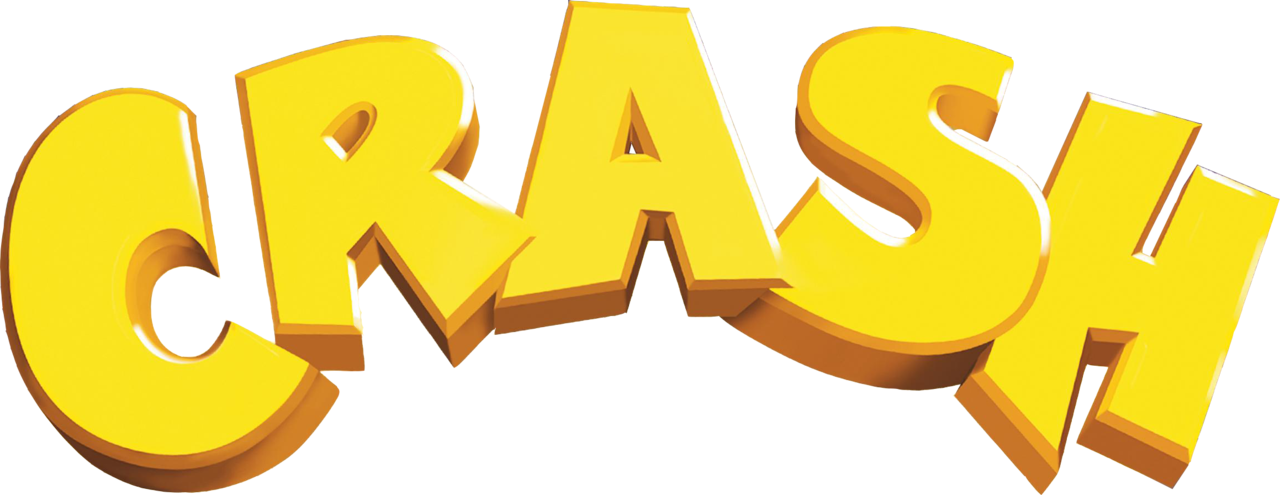 Crash Bandicoot (series)