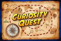 Curiosity-quest.jpg