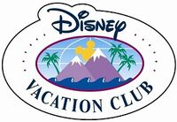 Disney-Vacation-Club.jpg
