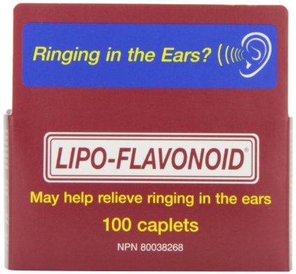 Lipo-Flavonoid