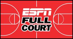 ESPN Full Court logo.png