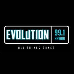 Evolution 991 Hawaii.png