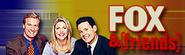 FoxFriends2002-2