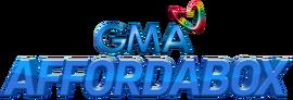 GMA Affordabox logo (embossed).png