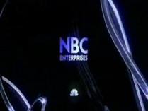 NBC Enterprises