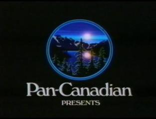 Pan-Canadian