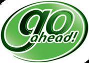 Go Ahead!.png