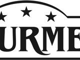 Gourmet (pet food)