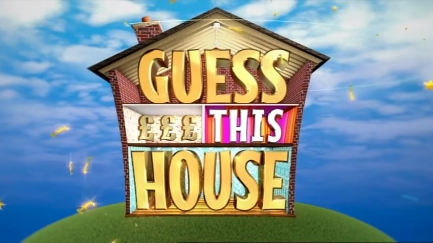 Guess This House