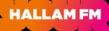 Hallam FM logo 2015.png