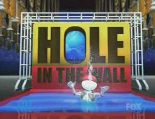 Hole in the Wall (U.S.)