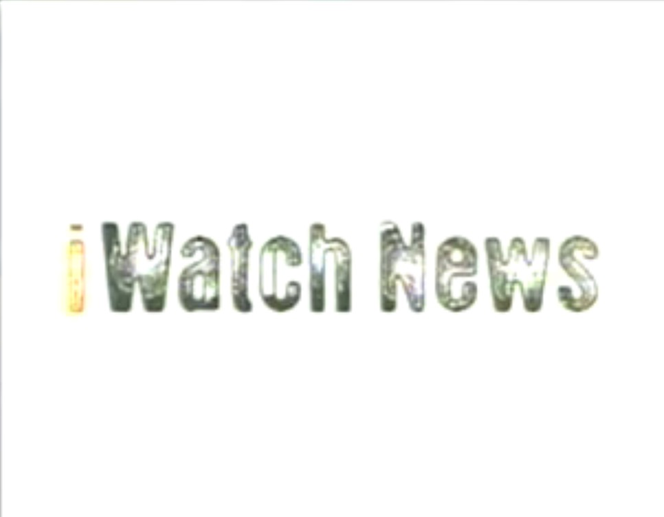 RPN iWatch News