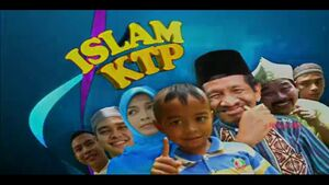 Islam KTP.jpg