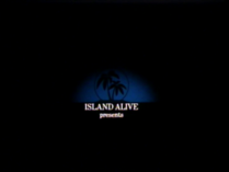Island Alive.png