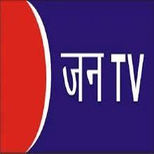 Jan TV