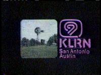 KLRN-ID-021979-1-ch37