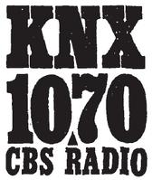 KNX 1968-1