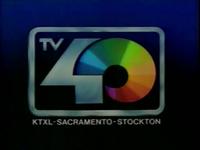 KTXL (1980-1990)