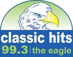 KWIC 99.3 The Eagle.jpg