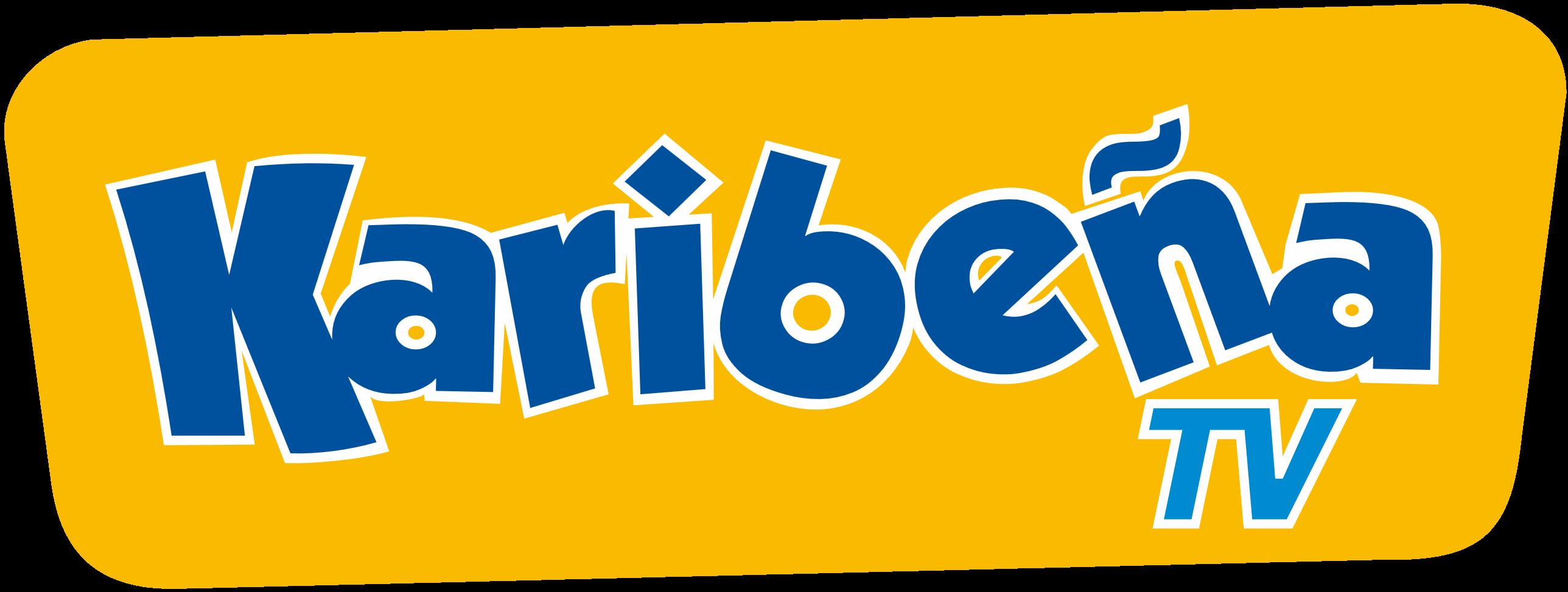 Karibeña TV